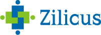 Project Management Software by Zilicus
