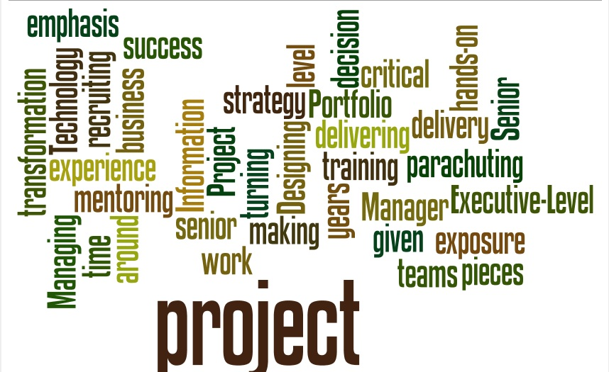 16 Things That a Good Project Manager Knows and Practices Regularly