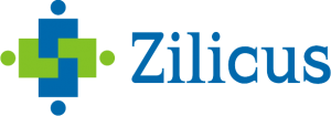 Zilicus - Project Management KPIs Software