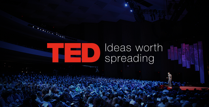 7 Must-Watch TED Talks for Project Management Professionals
