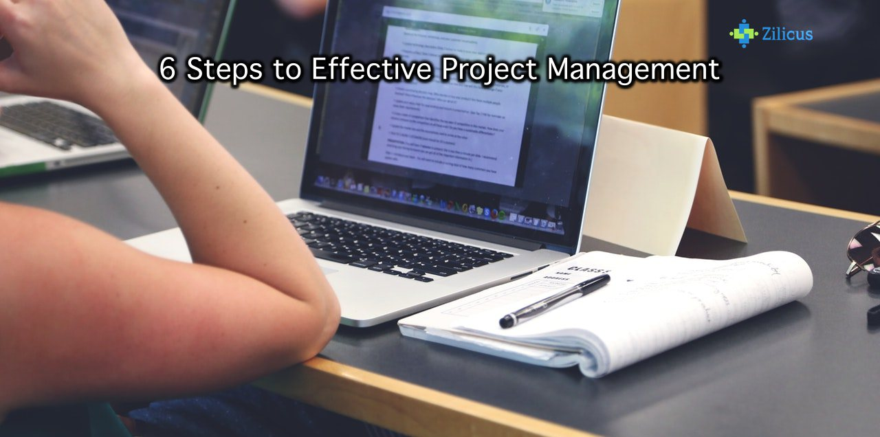managing projects create your schedule monitor your budget meet your goals 2