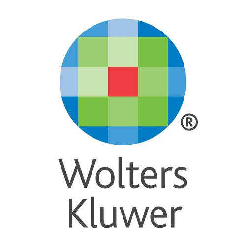 Walter Kluwer - Zilicus Customer
